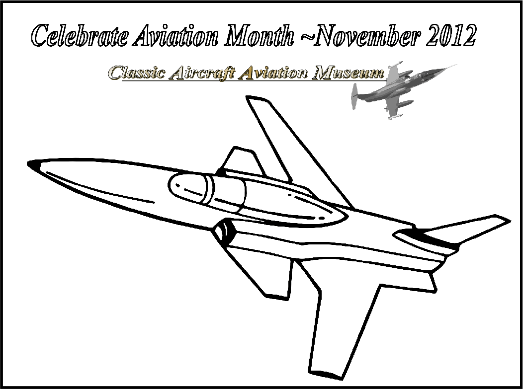 classic aircraft aviation museum just for kids